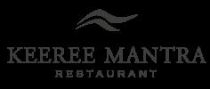 Keeree-Mantra-logo-PNG-Grey