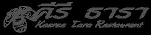 logo-keereetara-grey-PNG